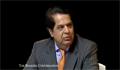 """ICICI's KV Kamath is confident that India will grow 8 percent in 2009″"