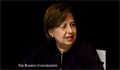 """Malaysia's Zeti says that banks should be rated according to their degree of resilience"""