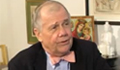 """Jim Rogers on his investing style and optimism on China"""