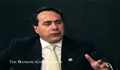"""Strengthening Mexico's economy with tough efficiency measures"""