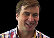 "TransferWise's Kaarmann: ""Banks haven't really treated their users transparently"""
